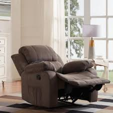 power reclining recliners chairs