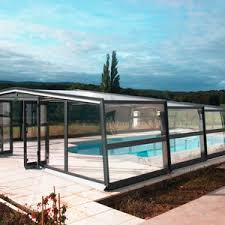 Polycarbonate Swimming Pool Enclosure All Architecture And Design Manufacturers Videos