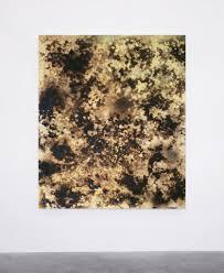 Aaron Young | Almine Rech Gallery