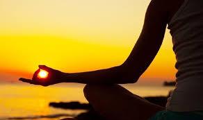 Thiền Khí Tâm và những điều cần lưu ý khi thực hành - Phụ Nữ Ngày Nay