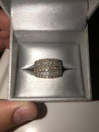 jewelry accessories in