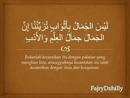 all kata mutiara cinta dalam bahasa arab dan artinya powiat