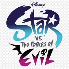 Estrella Viene A La Estrella De La Tierra Frente A Las Fuerzas Del