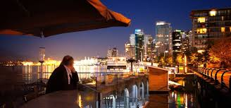 best rooftop patios in vancouver 604 now