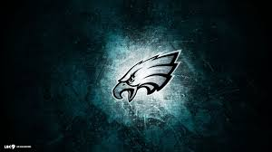 eagles desktop wallpapers on wallpaperplay