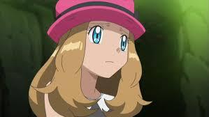 3) セレナbot (Serena Bot) (@serena_pokeXY)   Twitter