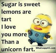 friendship quotes funny minions quotes sayings and pics