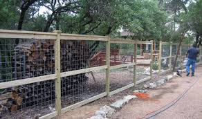 6 Foot Cattle Panel Fencing Cattle Panel Fence Cattle Panels Backyard Fences
