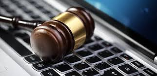 Top 3 Online Legal Service Companies—November 2016 | Best Company