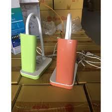 Đèn Bàn Học LED Rạng Đông Cảm Ứng RD- RL-20 V2.LED giá tốt - 13005