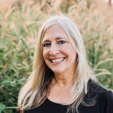 Global Child Advocates/Kristine Smith