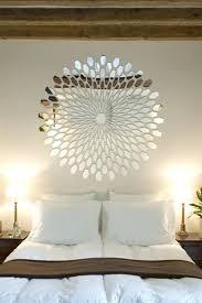 mirror wall decor ideas for home