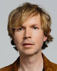 Beck: 'I wanted to make something that felt good' | Music | The ...
