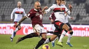 Torino avanti in Coppa Italia: cucchiaio di Berenguer ai rigori, 6 ...