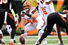 Cleveland Browns news (3/7/20) - Dawgs ...