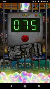 Japanese Ninjas Vinyl Decal Sticker Car Window Laptop Iphone 忍者 Shinobi Soldier Rainbowlands Lk