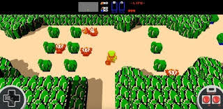 the legend of zelda 3d version play