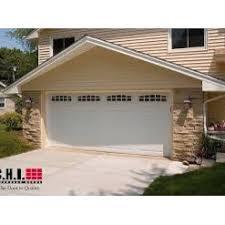 garage door santa clarita ca 661 230