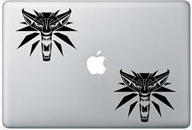 Witcher 3 Wild Hunt Henrydecalzd0044 Set Buy Online In Jamaica At Desertcart