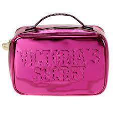 pink makeup bag makeupsites co