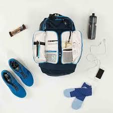 cruiser 2 0 backpack men s bags