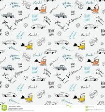 Kids Bedsheet Stock Illustrations 59 Kids Bedsheet Stock Illustrations Vectors Clipart Dreamstime