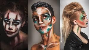beauty makeup photo shoot tutorial