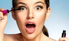 makeup mistakes to avoid alsiasi