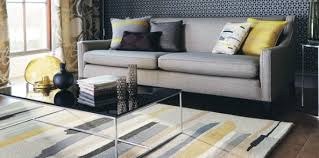 how to choose the best living room rug