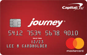 student rewards from capital one