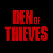 Den Of Thieves - Home | Facebook