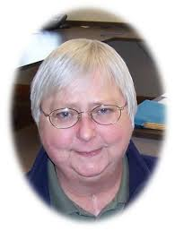 Kathleen Schmidt - Historical records and family trees - MyHeritage