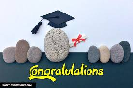 amazing graduation congratulations quotes for friends sweet