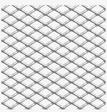 Metal Chain Fence Png Metal Mesh Seamless Texture Transparent Png 1024x1024 Free Download On Nicepng