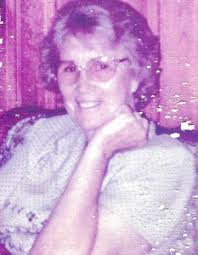 Janie Smith Shedd | Obituary | The Cullman Times