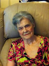 Irma Jean Smith Obituary - Visitation & Funeral Information