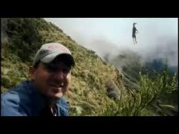 Adventure Aaron' Carotta Show Highlights - YouTube