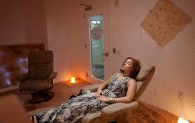 5 best spas in new york list of most