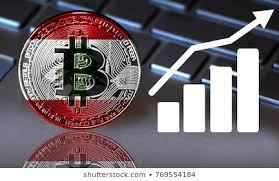 Bitcoin Lebanon Images, Stock Photos & Vectors | Shutterstock