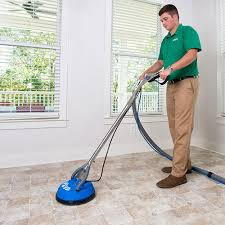 carpet tile upholstery cleaning
