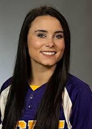 Bobbi Smith - Softball - LSU Eunice Athletics