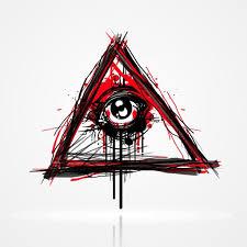 great illuminati wallpapers
