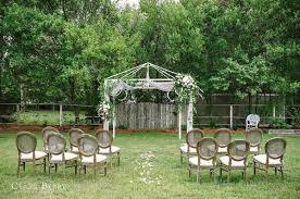 wedding venues in lexington sc 120