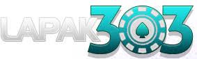 Lapak303 Agen Game Judi Lapak 303 menjamin tidak adanya BOT dalam ...