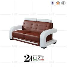 leather furniture sectional sofa couch