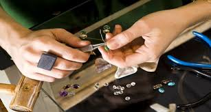 jewellery making supplies whole