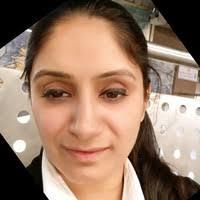 pooja malhotra - North West Delhi, Delhi, India   Professional Profile    LinkedIn