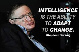 com stephen hawking poster quotes physics posters science