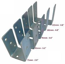 Thickness 4mm Heavy Duty Galvanised U Shape Post Fence Foot Anchors View Adjustable Steel Support Post Surealong Product Details From Beijing Xunengsun Technology Corporation On Alibaba Com