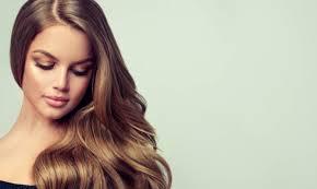 8 tintes de cabello que son tendencia